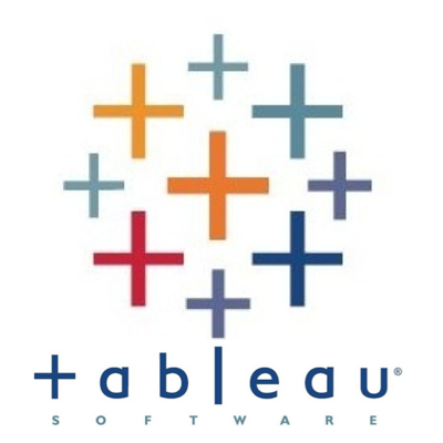 Tableau For Designers And Everyone Else Too Response