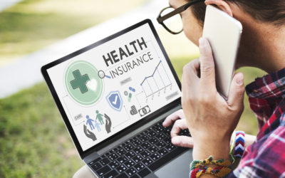 5 Benefits of Using Influencers in Your Medical Device Marketing