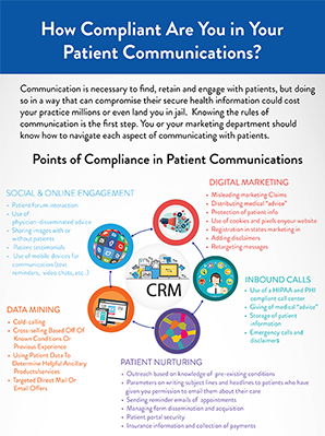compliance-infographic-preview