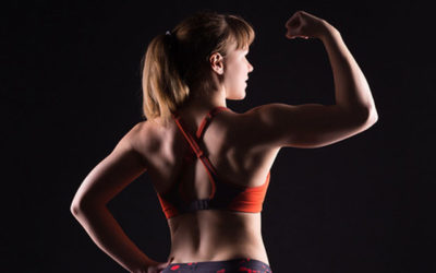 3 New Google Tools and Features That Could Impact Your Fitness Marketing Efforts